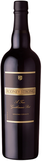 Rodney Strong A True Gentleman's Port 2012 750ml